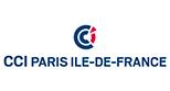 CCI Ile de France