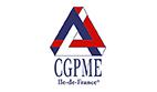 CGPME, Confédération des Petites et Moyennes Entreprises