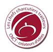 CNTC, Confédération Nationnale des Charcutiers Traiteurs