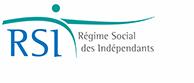 RSI, Régime Social des Indépendants