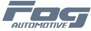 Fog Automotive