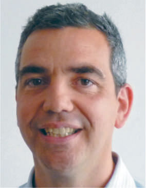 Darlet Julien